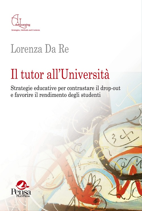 Il tutor all'Università
