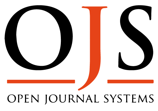 Open Journals Systems