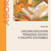 LIFELONG EDUCATION
