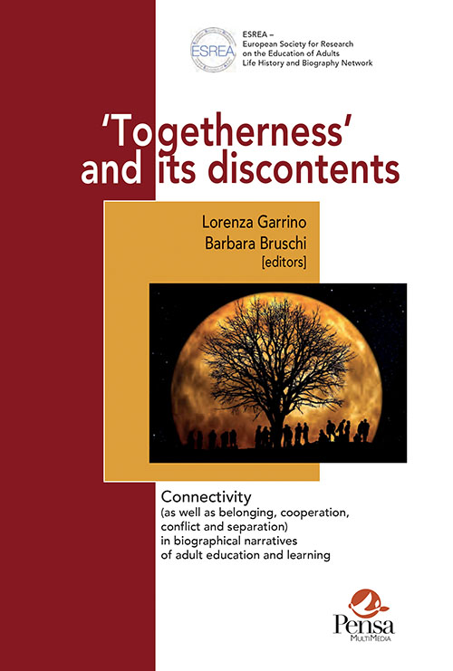 Togetherness and its discontents